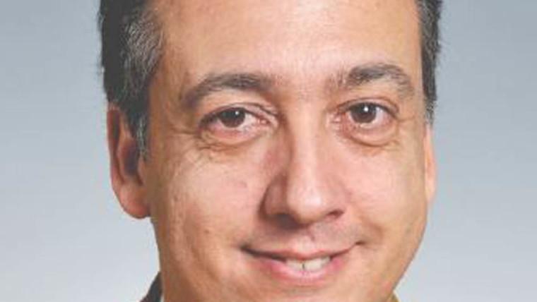 Fernando Heitor