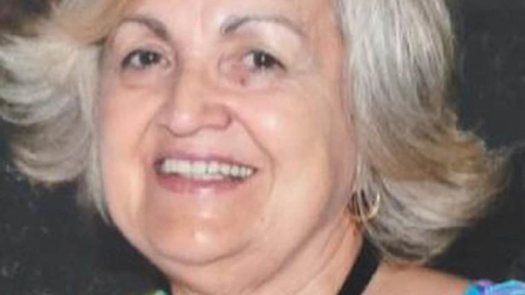 Lucinda Rodrigues