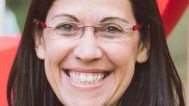Deolinda Sousa