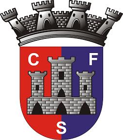 C.F Sassoeiros