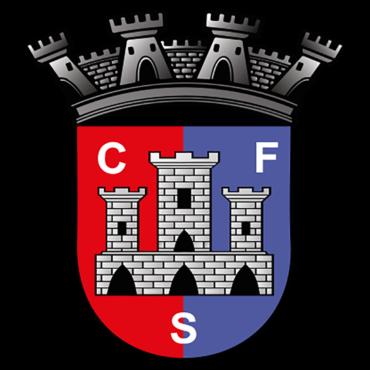 Clube De Futebol de Sassoeiros