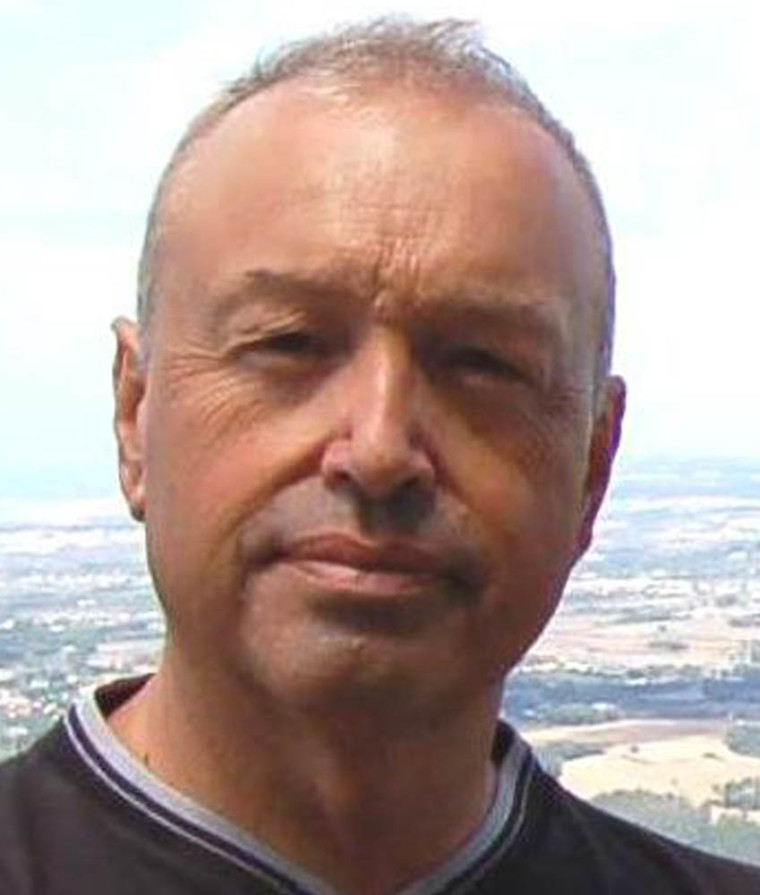Sérgio Graça