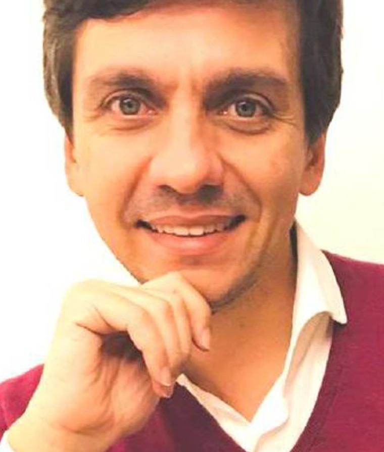 Hugo Costa