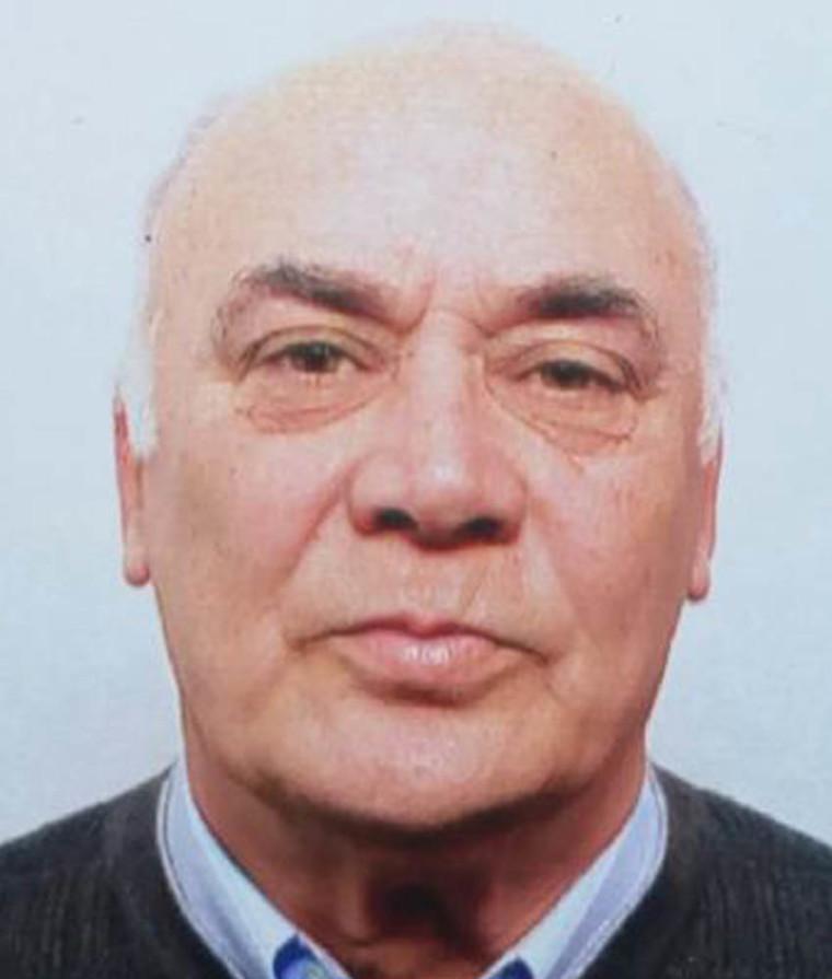 Hélder Varela
