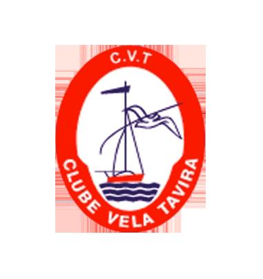 Clube Vela Tavira