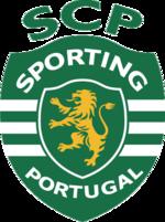 Sporting CP 'B'