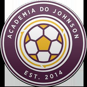 Academia Johnson