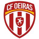 Futsal Oeiras A